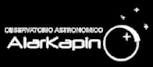 Observatorio Alarkapin